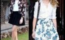 Taylor Swift Inspired Fashion Styling feat. Romwe.Com