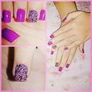 Nails of Caviar