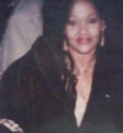 Renea W.