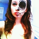 Skull Candy .