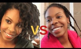 For Men: Hair Perception VS Reality