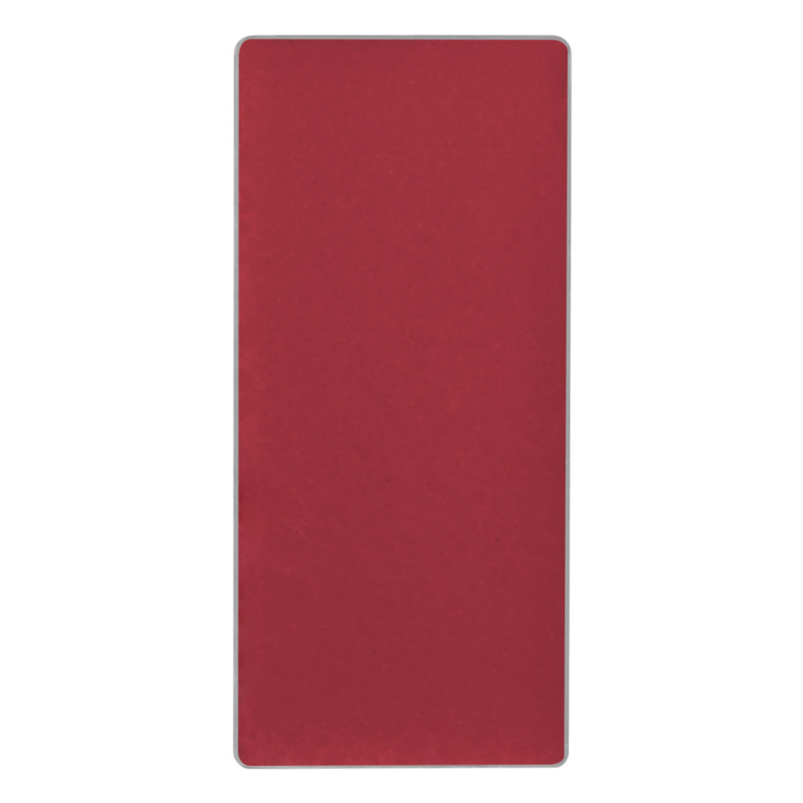 Kjaer Weis Lip Tint Refill Passionate alternative view 1 - product swatch.