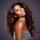 FHI Heat Hair Campaign