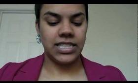 Foundation Routine Winter 2013 1080p.mov