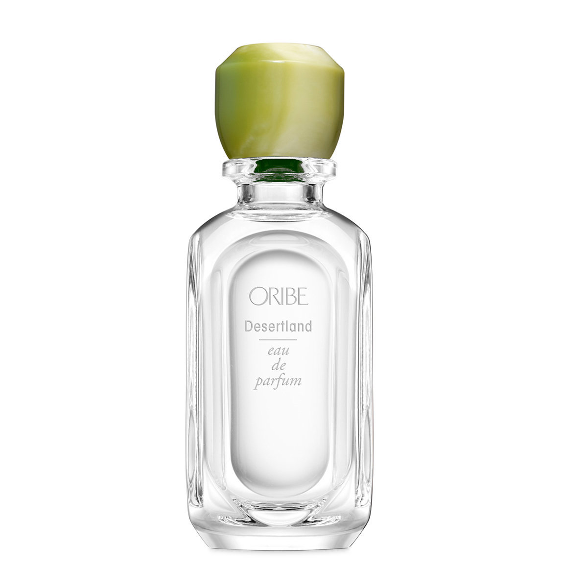 Oribe Desertland 75 ml alternative view 1 - product swatch.