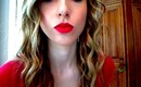 How To: The Perfect Red Lip Tutorial