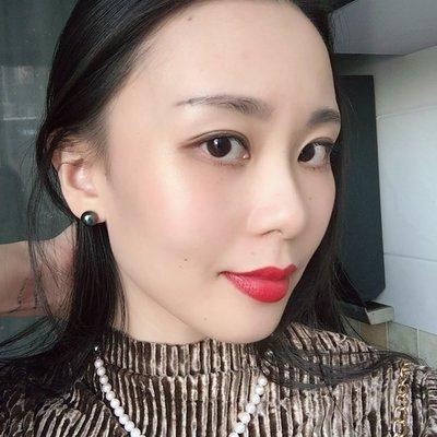 Xiaozhou T.