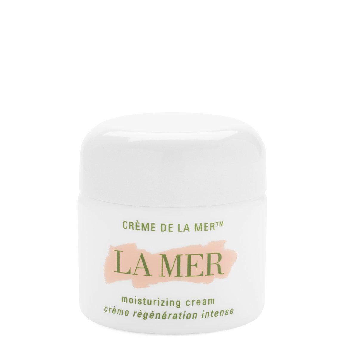 La Mer Crème De La Mer 2 oz alternative view 1 - product swatch.