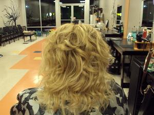 hair 009
