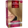 Vidal Sassoon Pro Series Salon Quality Hair Color
