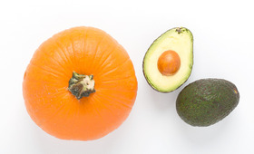 The Superfoods Facial: Why You Need It And How To Make It
