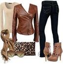 Fashion 25