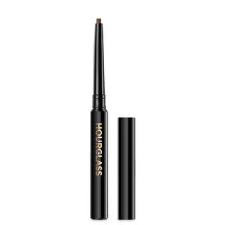 Hourglass Arch Brow Micro Sculpting Pencil - Travel Size