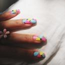 Oh Lola Nails