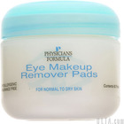 Physicians Formula Eye Makeup Remover Pads