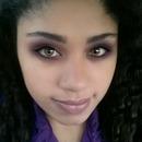 Purple is powerful!!