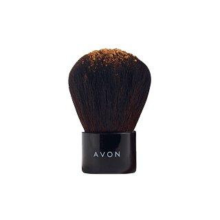 Avon All Over Kabuki Face Brush
