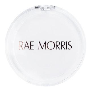 Rae Morris Invisible Mattifier