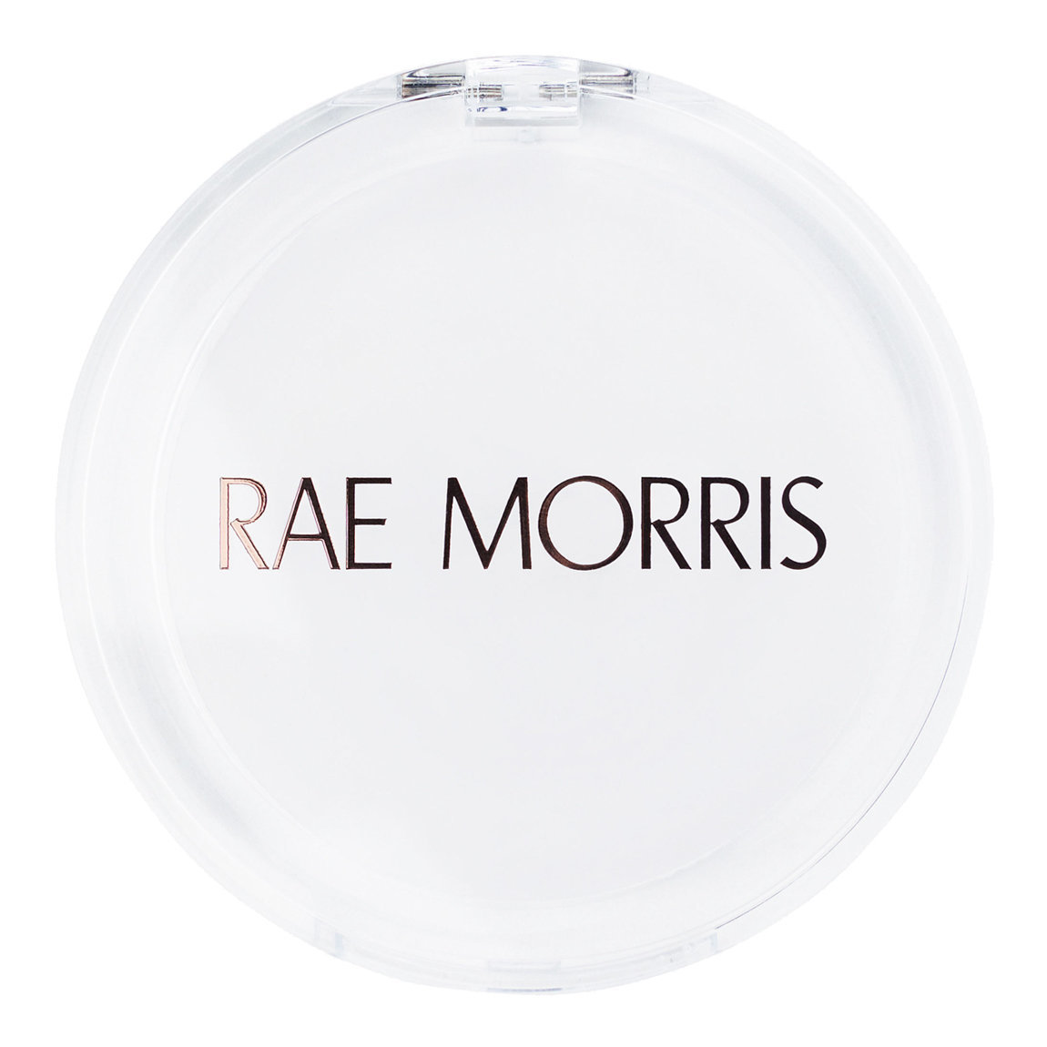 Rae Morris Invisible Mattifier alternative view 1 - product swatch.
