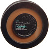Maybelline Finishing Veil Powder