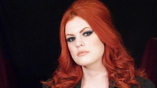 1960s Brigitte Bardot Inspired Hair | Ashley D.'s ...