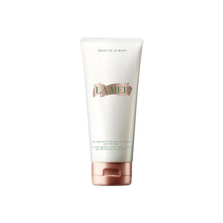 La Mer The Reparative Body Sun Lotion SPF 30