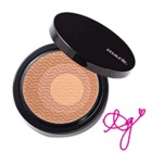 mark. Glowdacious Illuminating Powder