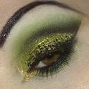Chartreuse Fizz