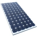 Buy Solar Panels Online at Best Prices
