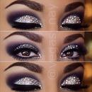Glamour 💎