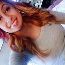 red & blonde hair 2011-2012