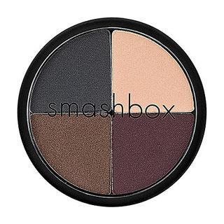 Smashbox Eye Shadow Quad