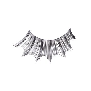 False Eyelashes Charlotte