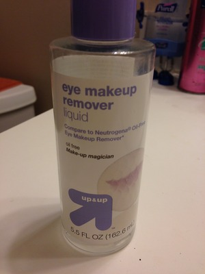 Eye Makeup Remover Beautylish - Allergic-reaction-to-makeup-remover-on-eye