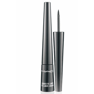 MAC Liquid Eye Liner