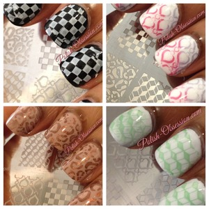 http://www.polish-obsession.com/2013/08/nail-polish-canada-stamping-plate-review.html