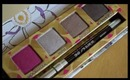 URBAN DECAY GIVEAWAY!!!