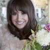 Tiffany Bride