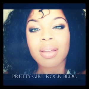 Trying the Almond shaped-eye for the first time.  It turned out better than I thought.  Part of my Jordin Sparks look alike series on my blog! Check it out http://www.pretty-girl-rock.com/2012/09/jordin-sparks-inspired-makeup-look.html#more