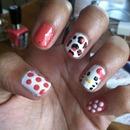 Hello Kitty :3