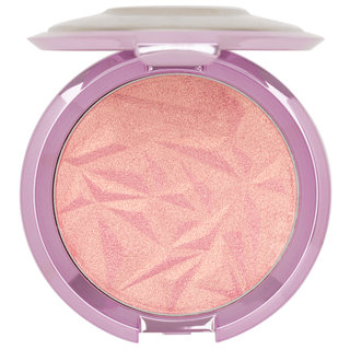 Shimmering Skin Perfector Pressed Highlighter Lilac Geode