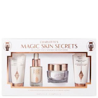 Charlotte Tilbury Charlotte's Magic Skin Secrets