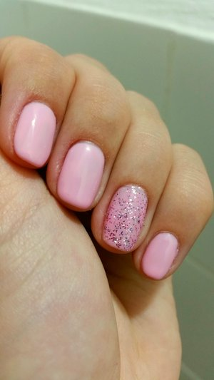youre so sweet by gelish