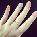 Nails 💋