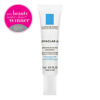 La Roche Posay Effaclar AI Intensive Acne Spot Treatment