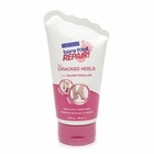Freeman Bare Foot Repair! For Pain Relief