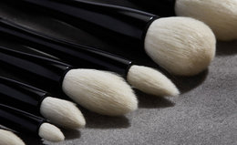 5 Hindash-Approved Makeup Brushes You Need in Your Kit