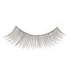 Inglot Cosmetics Eyelashes 76S