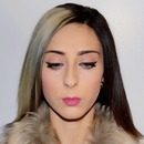 Eyeliner Drama