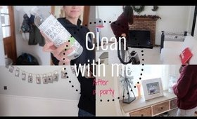 CLEAN WITH ME 2019 | CLEANING MOTIVATION | ULTIMATE CLEAN WITH ME